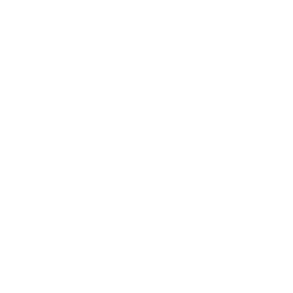 Chiocciola White